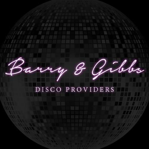 Barry & Gibbs's avatar