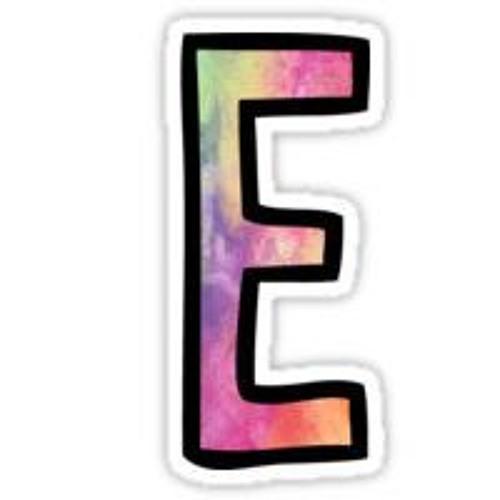 Ergo's avatar