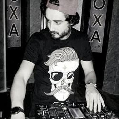 malek's avatar