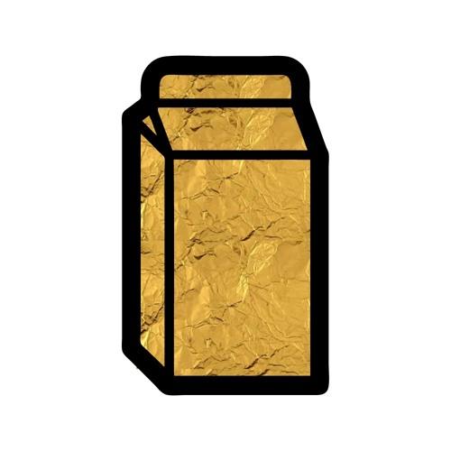 Milk Box Audio's avatar