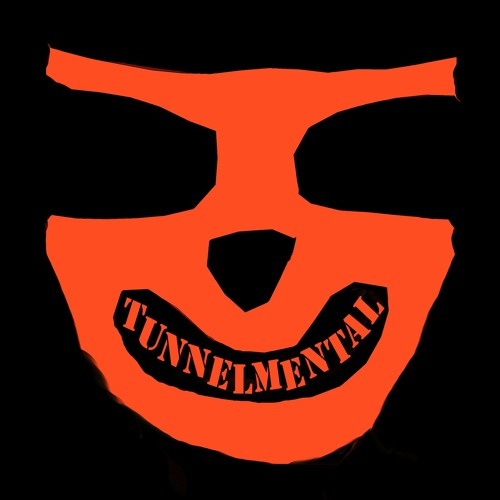 tunnelmental's avatar