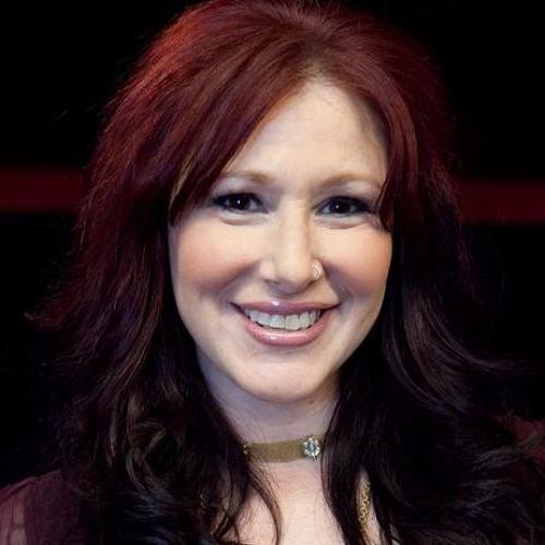 Tiffany Angela's avatar