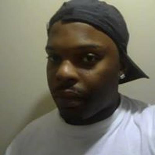 TrientWilliams Williams's avatar
