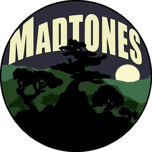 Madtones's avatar