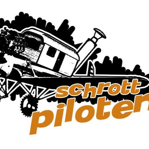 Schrottpiloten's avatar