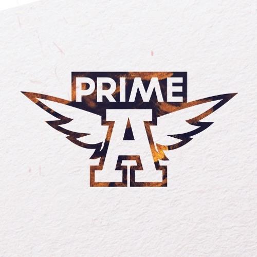 Prime Affinity's avatar