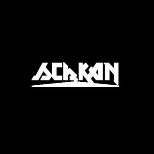 Sch.kaN's avatar