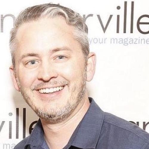 Jason Groh's avatar