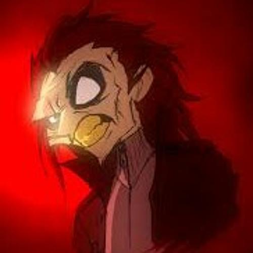bloodrain227's avatar