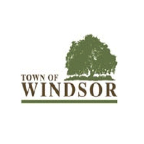 Town of Windsor, CA's avatar