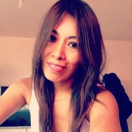 Sandy Flowers O's avatar