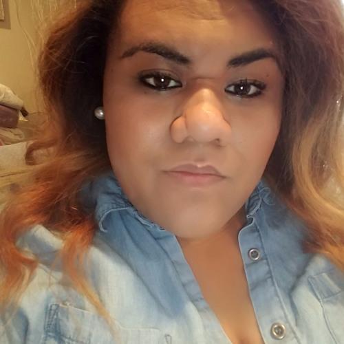 Sandra Puefua 1's avatar