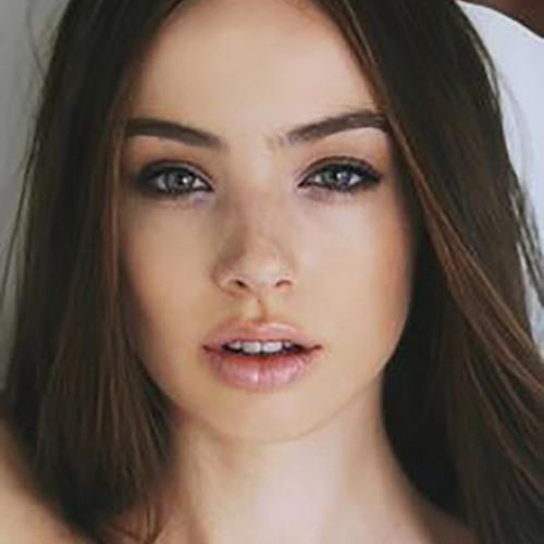 lilian's avatar