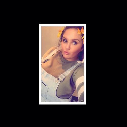 Caitlyn Jones's avatar