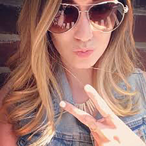 cathleen's avatar