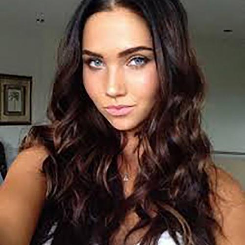 andria's avatar