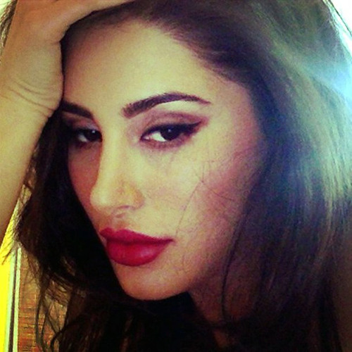 saundra's avatar