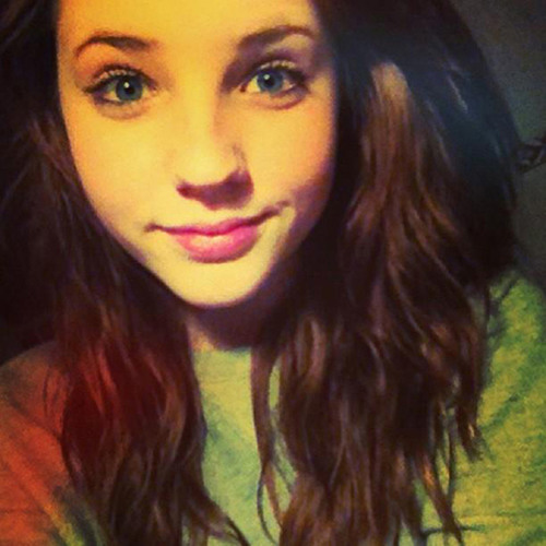 angeline's avatar