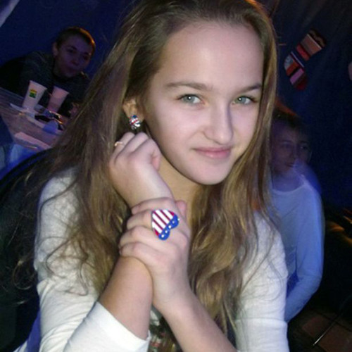 eulalia's avatar