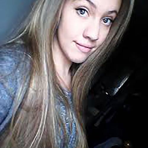 faye's avatar