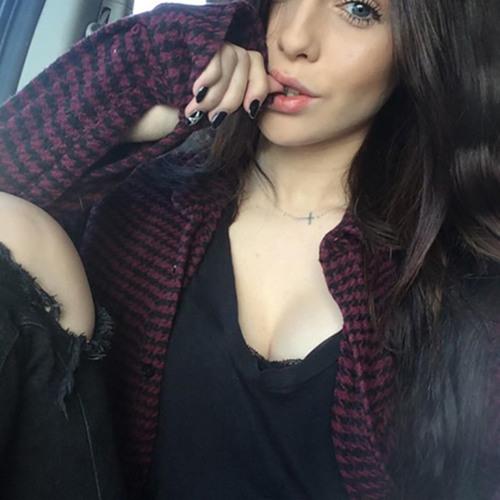 adelaida's avatar