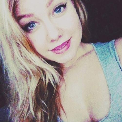 odessa's avatar