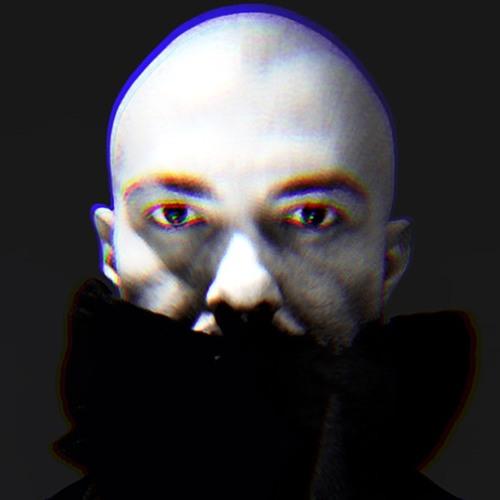 SUPERCONDUCTIVE's avatar