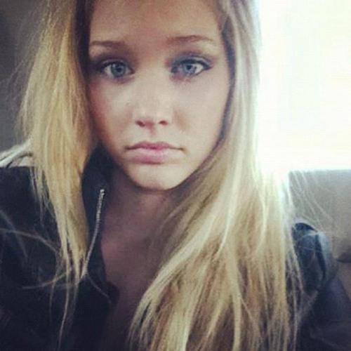 kaitlyn's avatar