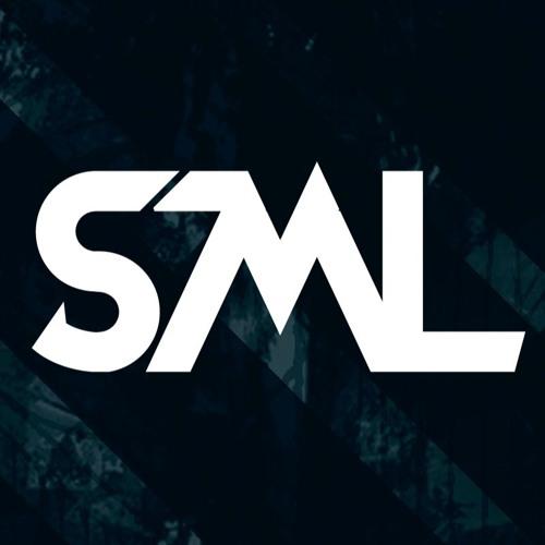 SML's avatar