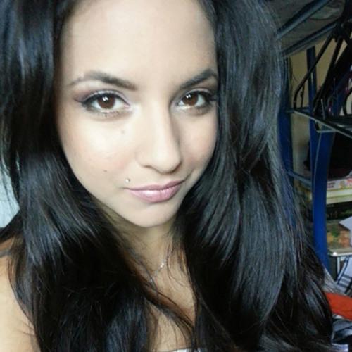 shiela's avatar