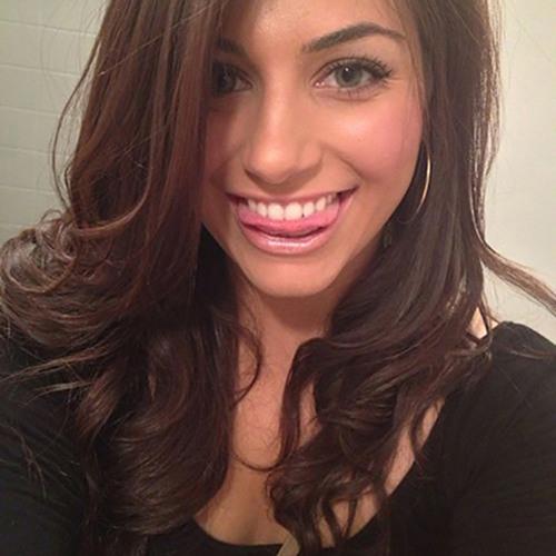 rosalba's avatar