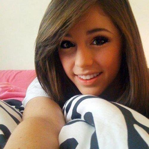 annmarie's avatar