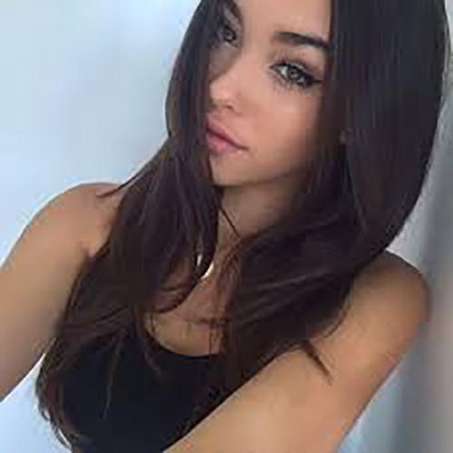 theodora's avatar