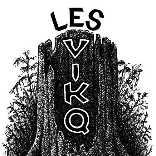 Les Vikq's avatar