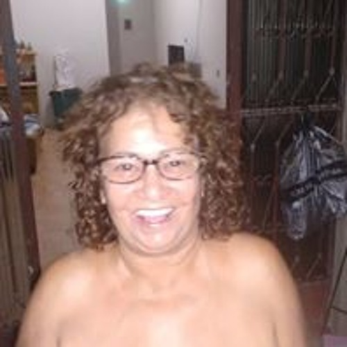 Barbara Lain's avatar