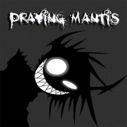 Praying Mantis's avatar