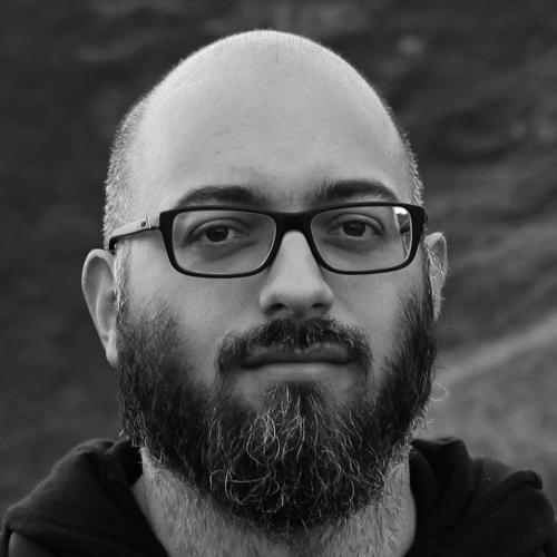 François Gratecap's avatar