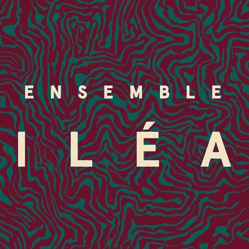ILEA Ensemble's avatar