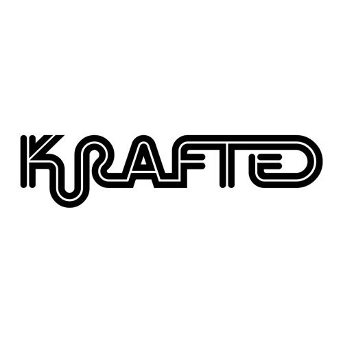 Krafted's avatar
