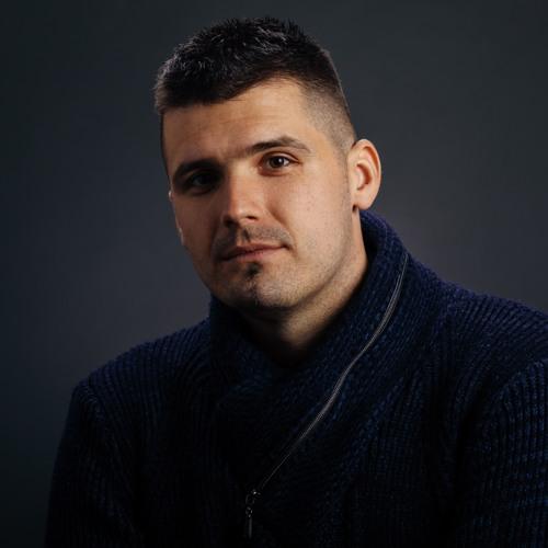 Aleksandar Zec's avatar