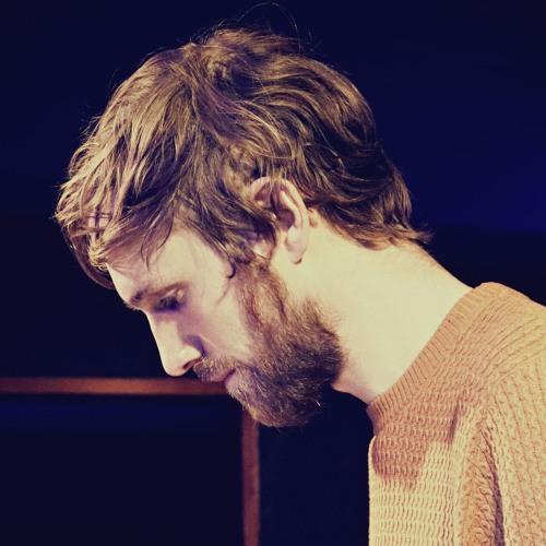 Mikael Lind's avatar