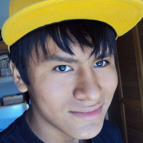 Kolitek's avatar