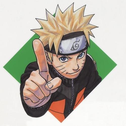 Boumzi's avatar