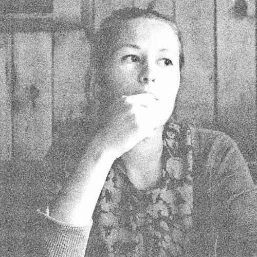 Lina V Tautkute's avatar