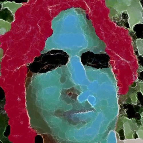 gäss's avatar