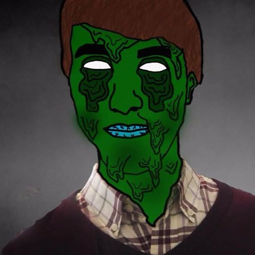 Garrett Smott's avatar
