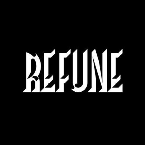 refunerecords's avatar