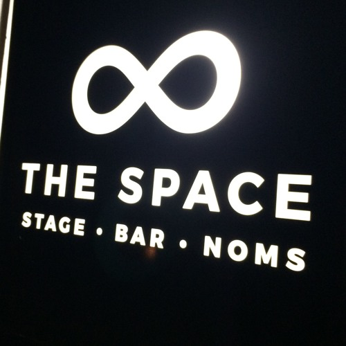 TheSpace's avatar