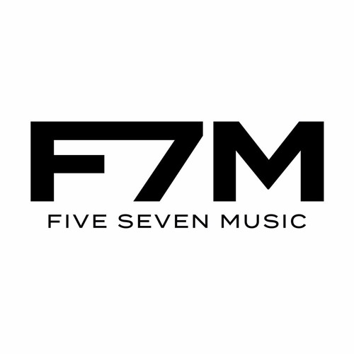 Five Seven Music's avatar