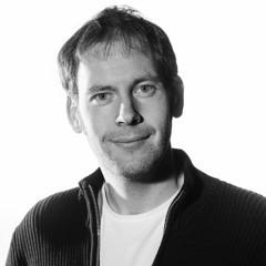 Stuart Cunningham